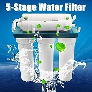 Amazon.es: 100 - 200 EUR - Cartuchos de filtrado para el agua / Jarras, filtros y cartuchos: Hogar y cocina