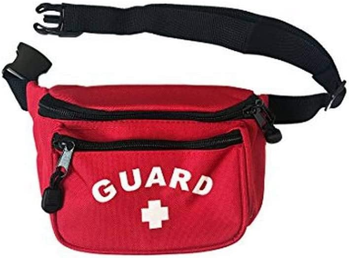 Kemp Max 46% OFF Fanny Pack Screen Print with Excellence