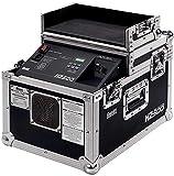 Antari HZ-500 Touring Class Haze Machine - New