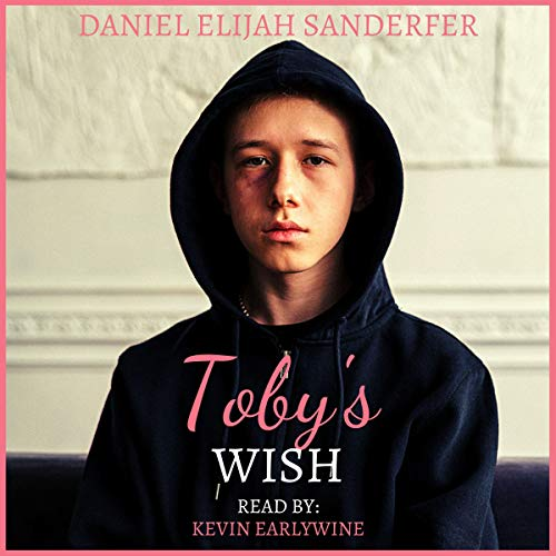 Toby's Wish cover art