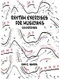 Rhythm Exercises for Musicians