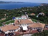 St Tropez & St Lucia