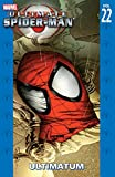 Ultimate Spider-Man Vol. 22: Ultimatum (Ultimate Spider-Man (Graphic...