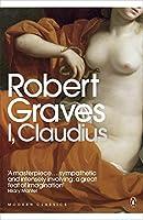 Modern Classics I Claudius (Penguin Modern Classics)