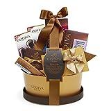 Godiva Chocolatier Assorted Chocolate Signature...