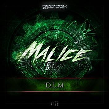 D.L.M