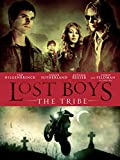 Lost Boys: The Tribe (Rated)
