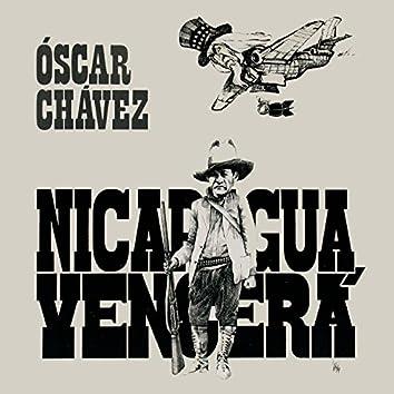 Nicaragua Vencerá