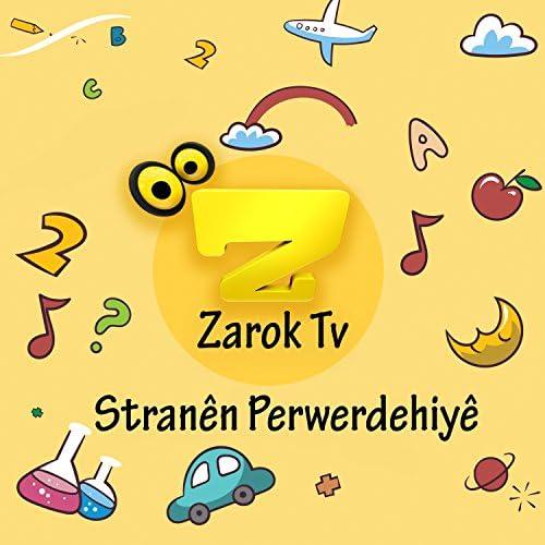 Zarok TV
