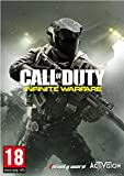 Call of Duty: Infinite Warfare - Edition Digitale Standard [Code Jeu PC - Steam]