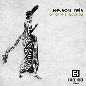 CrackReis Sounds