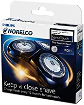 Best philips norelco replacement blades rq11 Reviews