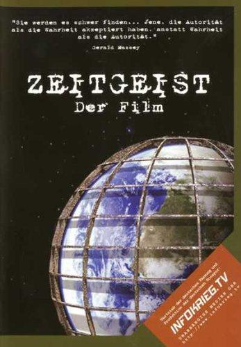 Zeitgeist: Der Film