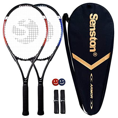 Senston Tennisschläger Damen Bild