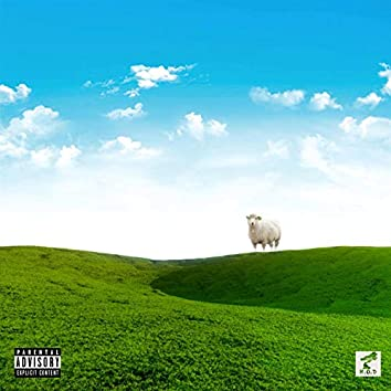 Sheeps Gold (feat. AE)