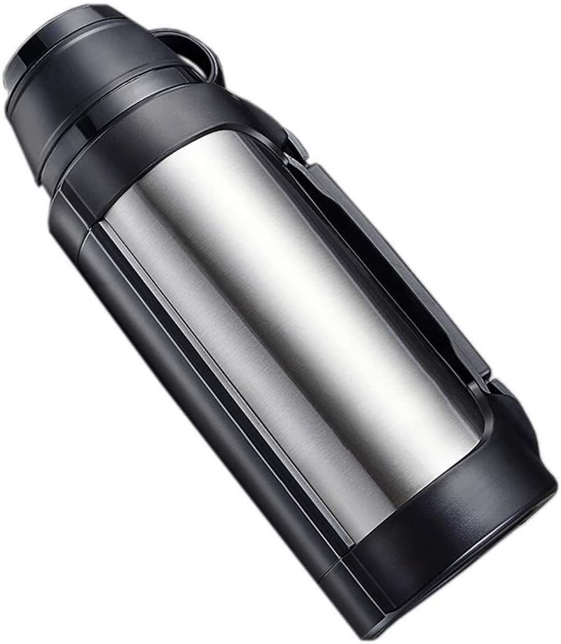 Thermal Carafes,Thermos,airpot thermal cara coffee 5 ☆ New mail order popular Insulatio