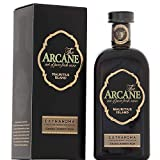 Rum Extraroma Arcano 40 ° 70 cl