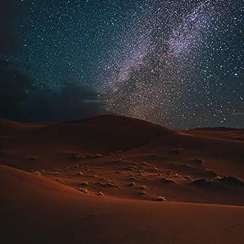 Deserto de Sonhos