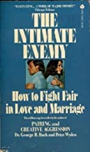 Best the intimate enemy Reviews