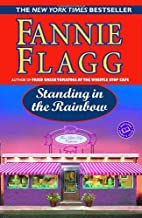 Best fannie flagg books in order Reviews