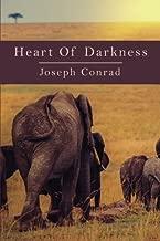 Best heart of darkness joseph conrad Reviews