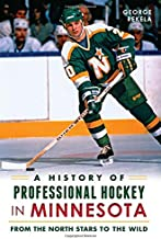 A History of Professional Hockey in Minnesota: From the North Stars to the Wild (Sports)