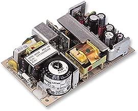 LPT42 AC/DC Power Supply Triple-Out 5V/12V/-12V 5A/2.5A/0.7A 55W 10-Pin