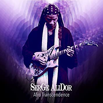 Afro Transcendence