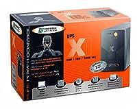 Infosec X1 EX- Onduleur