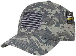 Best us army combat uniform for sale Reviews