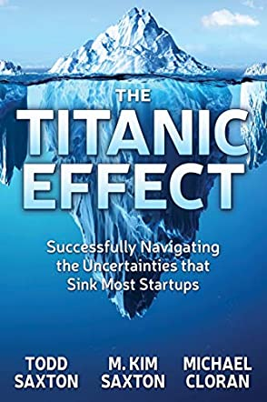 The Titanic Effect