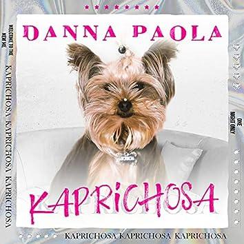 Kaprichosa