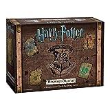 Asmodee Harry Potter Hogwart s Battle