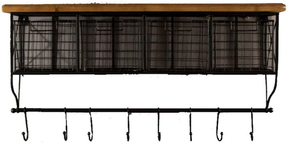 Wall Mounted Shelf Shelves Floating Sale Special Price Fort Worth Mall Mount
