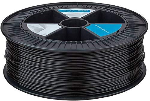 BASF Ultrafuse Pet-0302a250 Filament Pet 1.75 mm 2.500 g Noir InnoPET