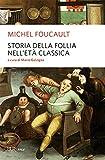 Michel Foucault | Sociologo Francese