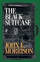 The Black Suitcase