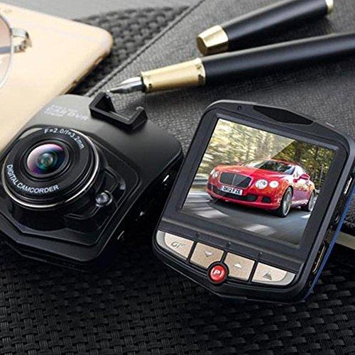 videocámara para coche fabricante Shantan