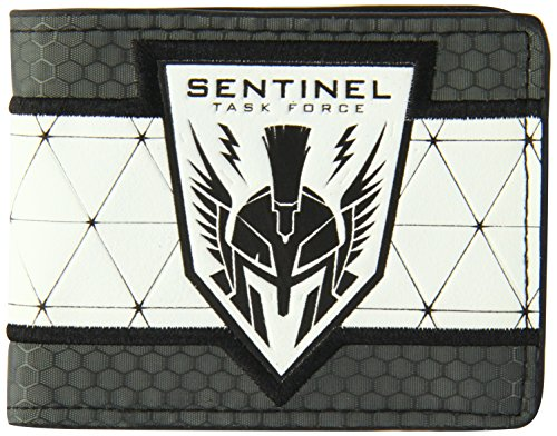 Call Of Duty Advanced Warfare Geldbörse Sentinel S [Importación Alemana]