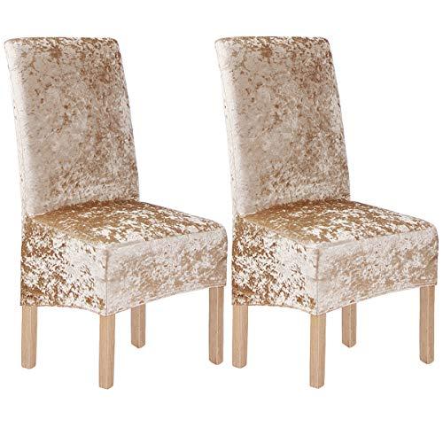fundas para sillas de comedor xl fabricante LANSHENG