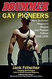 Gay Studies