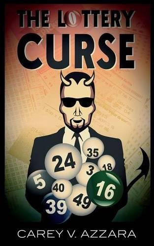 The Lottery Curse