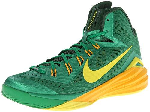 Nike Men's Lunar Hyperdunk 2014 Basketball Shoes (12)