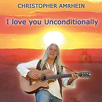 I Love You Unconditionally (feat. Angela Bittel)