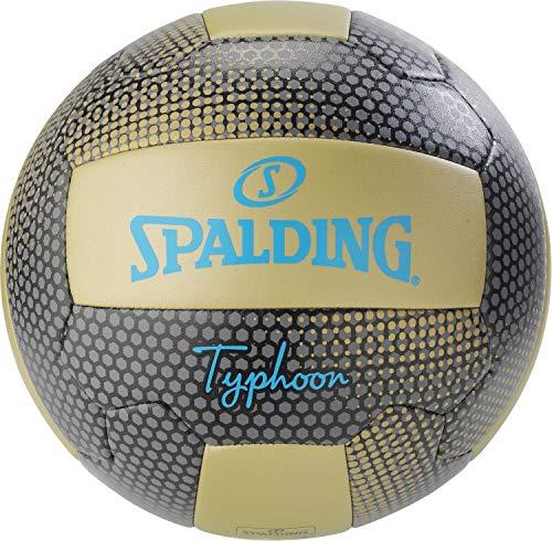 Spalding Beachvolleyball Typhoon SZ.5 72-345Z Volleyballs