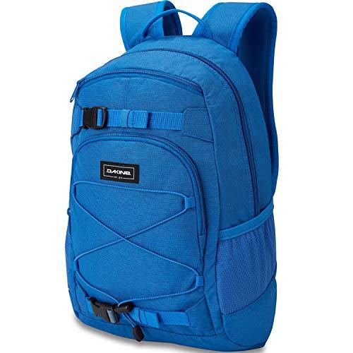 Dakine Grom 13L Backpack Cobalt Blue One Size