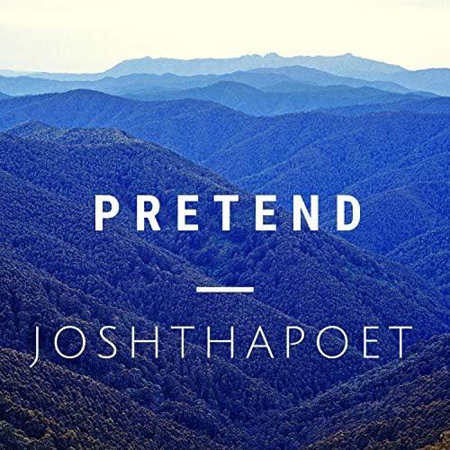 JoshThaPoet