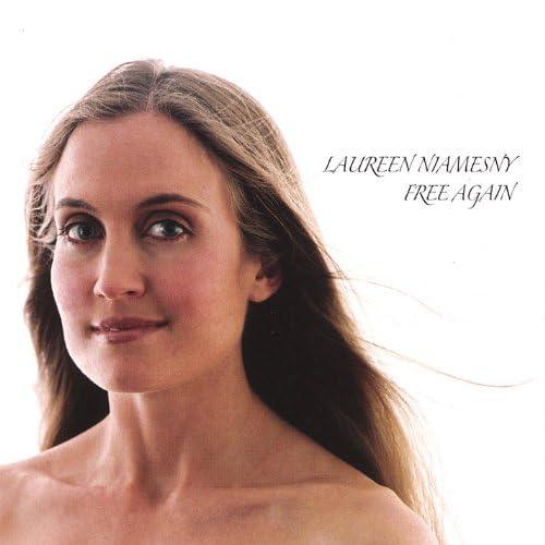 Laureen Niamesny