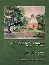 Best the old dutch church of sleepy hollow Reviews
