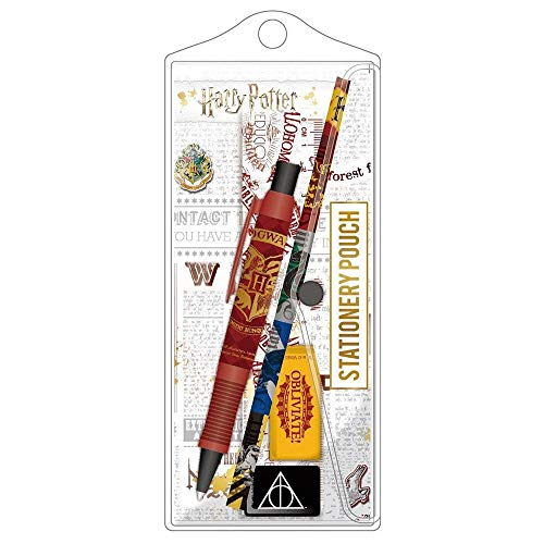 Blue Sky Designs Ltd Harry Potter briefpapier zak Quidditch SLHP390